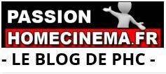 Passion Homecinema