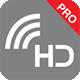HDCastPro (App)